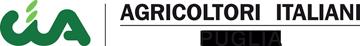 CIA Puglia Logo